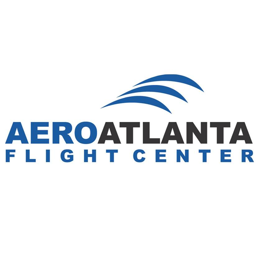 Aero Atlanta Flight Center