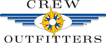 Crew Outfitters